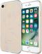 INCIPIO Design Series iPhone 7