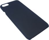 SANDBERG Cover iPhone 7/8 hard Black