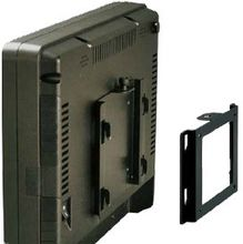 EBN WALL MOUNT KIT (A0401138)