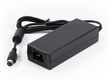 SYNOLOGY Adapter 72W_2