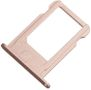 MicroSpareparts Apple iPhone SE SIM Card Tray