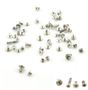 CoreParts Apple iPhone 5 Whole Screw Set