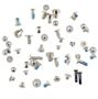 CoreParts Apple iPhone 5S Whole Screw