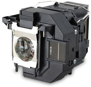 CoreParts Projector Lamp for Epson (ML12764)