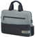 AMERICAN TOURISTER CITY DRIFT, Black/ Grey