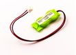 MICROBATTERY 0.05Wh Backup Battery