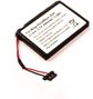 MICROBATTERY 3.3Wh GPS Battery OB-2017