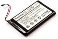 MICROBATTERY 3.4Wh GPS Battery OB-2017
