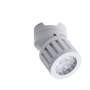 INNR Lighting 1x Smart LED Spot Light,