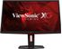 "VIEWSONIC 27"" QHD 144Hz Gaming Monitor"
