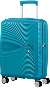 AMERICAN TOURISTER SOUNDBOX Spinner 55 Exp (32G01001)