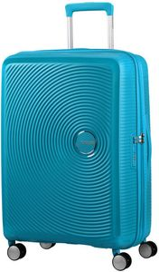AMERICAN TOURISTER SOUNDBOX Spinner 67 Exp (32G01002)