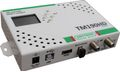 ANTTRON TM190HD HDMI Encoder
