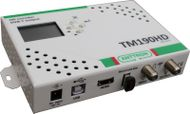 ANTTRON TM190HD HDMI Encoder (189190)