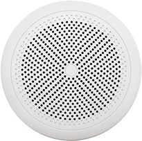 ECLER eIC52MS In-ceiling Speaker (CEIC52MS)