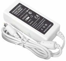 APPLE 65W AC Power Supply/ Charger (661-3746)