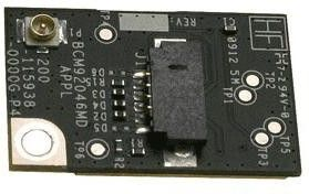 APPLE Bluetooth Board (922-9902)