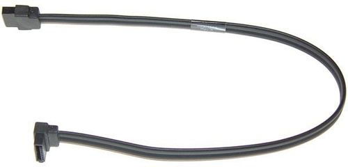APPLE SSD Data Cable (SPA00322)