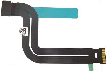 APPLE Keyboard to IPD Flex Cable (923-00408)