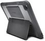 KENSINGTON Blackbelt Rugged Case iPad 9,7