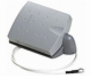 Hewlett Packard Enterprise Dual Band Indoor Short Omnidirectional Antenna (ehem. ProCurve) (J9401A)