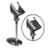 DATALOGIC HANDS-FREE STAND FOR POWERSCAN 8000