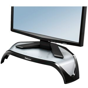 FELLOWES Monitor Riser (8020101)