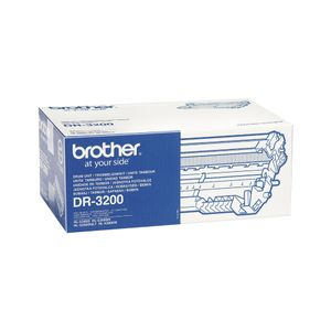 BROTHER DR-3200 DRUM UNIT (DR-3200)