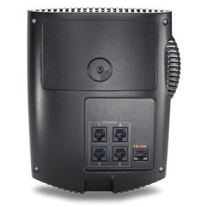 APC NETBOTZ ROOM MONITOR 355 WITHOUT POE INJECTOR (NBWL0355)
