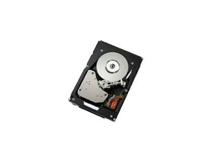 "IBM ExS/300GB 10K 6Gbps 2.5"" Slim-HS HDD (44W2193)"