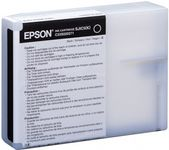 EPSON TM-J2000 BLACK INK  IN (C33S020271)