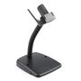 DATALOGIC HANDS-FREE STAND .