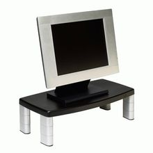 3M Monitor Stand, extra wide (MS90B)