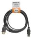 BELKIN USB 2.0  A-A Extension Cable 3m Retail Tag