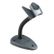 DATALOGIC BASIC STAND G040 BLACK  IN
