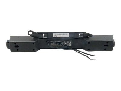 DELL AX510 Soundbar Speaker (520-10703)
