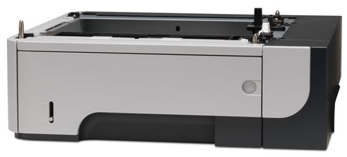 HP LaserJet 500-arks matare/ magasin (CE530A)