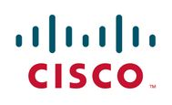 CISCO 3YR Small Business Pro Support Service 3 (CON-SBS-SVC3)