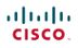 CISCO 3YR Small Business Pro Support Service 2