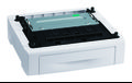 XEROX 250 sheet Paper Tray for Phaser 6140