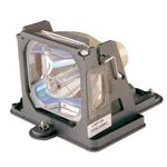 SAHARA Lamp Module for S3615 Projector (1730043)