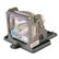SAHARA Replacement Lamp for S3618 Projector
