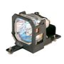 SAHARA Lamp Module for C755/775 Projectors