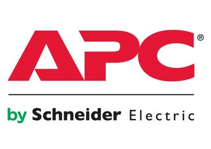 APC Schneider Electric Critical Power & Cooling Services Advantage Plus Service Plan - Teknisk kundestøtte - forebyggende vedlikehold ( for UPS 20 kVA ) - 1 år - på stedet - kontortid - for Smart-UPS VT 2 (WADVPLUS-G3-22)