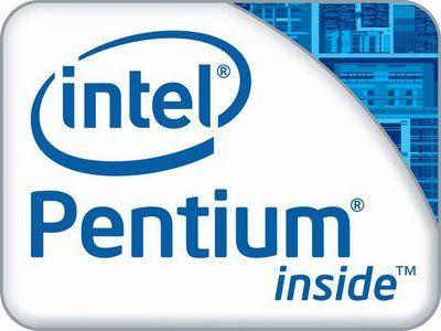 INTEL Pent G870/ 3.10G/ 3M Tray LGA1155 (CM8062307260115)