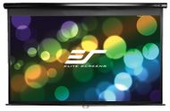 ELITE SCREENS Rollo Beamerlein (M150UWH2)