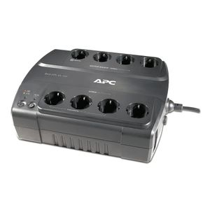 APC Back UPS ES 700VA 230V (BE700G-GR)