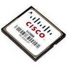 CISCO MEM/512MB Comp Flash f1900 2900 3900 ISR