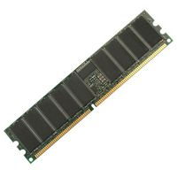 CISCO 2GB DRAM 1 DIMM f 3925/3945 ISR, Spare (MEM-3900-2GB=)