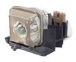 PLUS Lamp Module f plus u5 732h & u5 h series